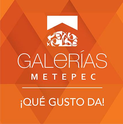 Galerías Metepec