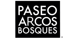 Arcos Bosques