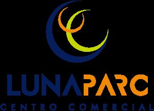 Logo Plaza Luna Parc