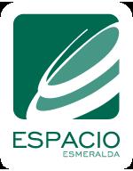Logo Esmeralda